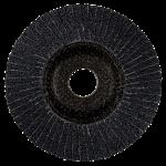 Tyrolit  Fächerscheibe Standard** # 824385 Korn 40