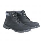 Brandit Kenyon Boots
