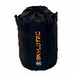 Skylotec Rope Bag 3