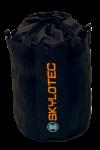Skylotec Rope Bag 4