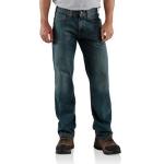 Carhartt Jeans B320