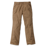 Carhartt Washed Duck Work Dungaree