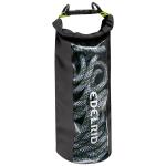 Edelrid Dry Bag S 5 ltr.