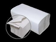 Handtuchpapier Finato
