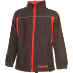 Planam Junior Softshelljacke 6132