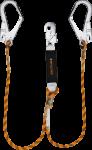 Skylotec Falldämpfer L-0117-1,5