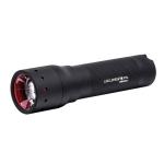 Led Lenser® P7.2