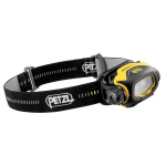 Petzl Pixa 1 Stirnlampe