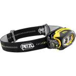 Petzl Pixa 3 Stirnlampe
