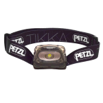 Petzl Tikka Classic Stirnlampe