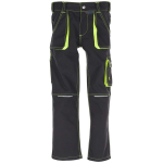 Planam Junior Bundhose 6110