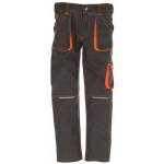 Planam Junior Bundhose 6112