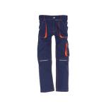 Planam Junior Bundhose 6111