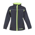 Planam Junior Softshelljacke 6130