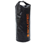 Skylotec Dry Bag ECO