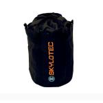 Skylotec Rope Bag 1