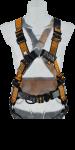 Skylotec G-0051-WS-L/XXL