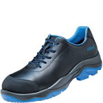 Atlas SL 64 blue | ESD