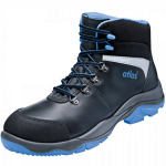 Atlas SL 84 blue | ESD