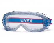 Uvex Vollsicht-Brille Ultravision