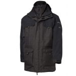 Viking Parka Superior # 112048