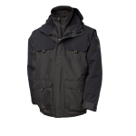 Viking Pilotjacke Superior # 111036