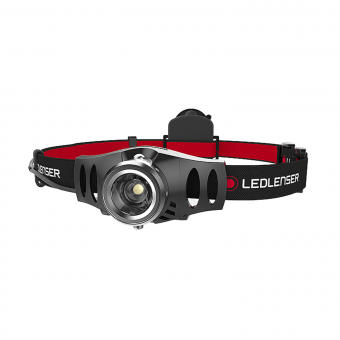 Led Lenser® H5 Stirnlampe