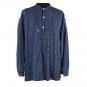 Modas Fischerhemd 1000