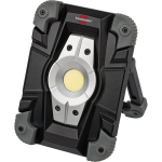 Brennenstuhl Akku LED Arbeitsstrahler ML CA 110m IP54